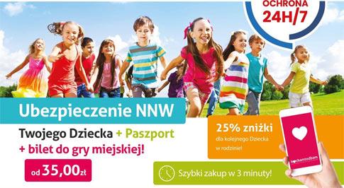 ubezpieczenie-nnw-dzieci-glowna